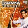 Carnatic Classical Vocal T M Krishna
