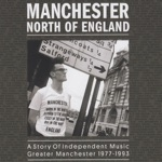 Manchester Mekon - No Forgetting