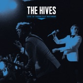 The Hives - Come On!