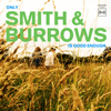 Old TV Shows - Smith & Burrows mp3