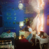 Weyes Blood - Titanic Rising  artwork