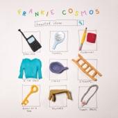 Frankie Cosmos - February