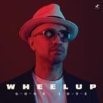 WheelUP - Raised Vibrations (feat. Brint Story)