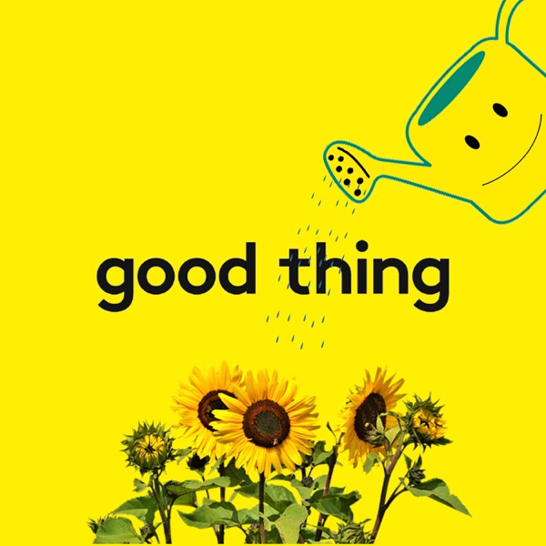 Good Thing - Single