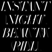 Beauty Pill - Instant Night