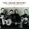 The Irish Rovers - The Biplane, Ever More artwork