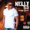 Nelly - Just a Dream artwork
