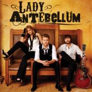 Lady Antebellum - Lady A