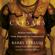 Barry Strauss - Ten Caesars (Unabridged)