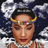 Emakhaya Feat. Da Capo & Sun El Musician - Simmy