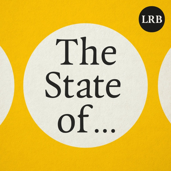 The State of...