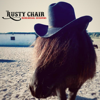 Rehearsal Sessions - The Rusty Chair