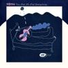 "DOMINIC FIKE (PAUL MC CARTNEY) : ""THE KISS OF VENUS "", NUEVO Nº1 DE PLASTICOS Y DECIBELIOS"