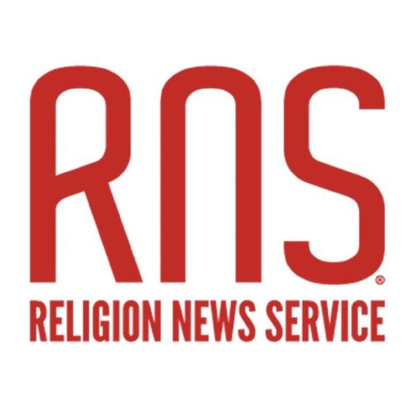 Religion News Headlines