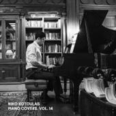 Piano Covers, Vol. 14