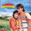 Kurbaan Original Motion Picture Soundtrack