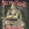 The Old Firm Casuals - Holger Danske kunstwerk