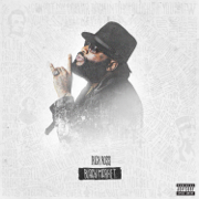 Sorry (feat. Chris Brown) - Rick Ross