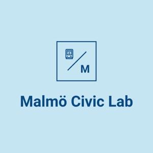 Malmo Civic Labs's Podcast
