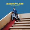 Memory Lane - TheOvertunes