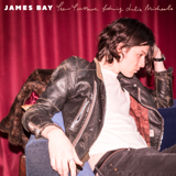 Peer Pressure (feat. Julia Michaels) - James Bay