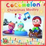 songs like Christmas Medley
