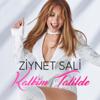 Ziynet Sali - Kalbim Tatilde (Mustafa Ceceli Versiyon) artwork