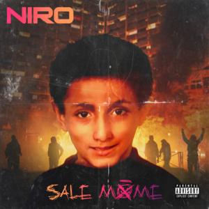 Niro - Sale môme