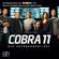 Various Artists, Jaro Messerschmidt, Nik Reich, Maximilian Nieberle & Daniel Freundlieb - Alarm für Cobra 11 (Die Autobahnpolizei, 2020) [Original Score]