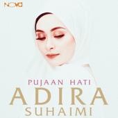 Download Lagu MP3 Adira Suhaimi - Pujaan Hati