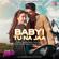 "Baby! Tu Na Jaa (From ""Time To Dance"") - Gurinder Seagal & Jonita Gandhi"