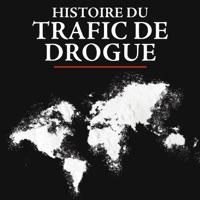 Télécharger Histoire du trafic de drogue Episode 2