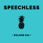 [Download] Speechless MP3