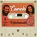 Háblale de mi (feat. David Bisbal) - Camela