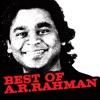 Best of A.R. Rahman