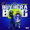 buy-a-bag-fbg-feat-guap-tarantino-fbg-single