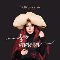 Sio Mama - Single