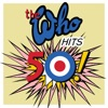 The Who Hits 50, The Who