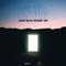 Download lagu UN DIA (ONE DAY) - J Balvin, Dua Lipa, Bad Bunny & Tainy