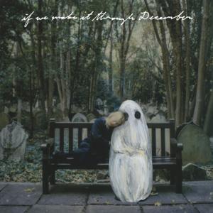 Phoebe Bridgers - If We Make It Through December - EP