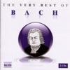 J.S. Bach - Brandenburg Concerto No. 3