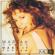 Make It Happen (Radio Edit) - Mariah Carey
