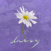 Download Daisy - PENTAGON Mp3 free