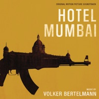 Hotel Mumbai - Official Soundtrack