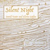 Silent Night Single