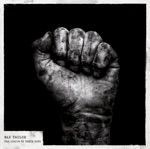 Wax Tailor - Déjà Vu (feat. Adeline)