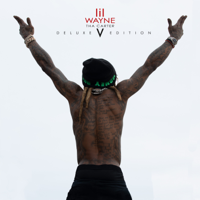 Tha Carter V (Deluxe)