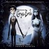 Corpse Bride Original Motion Picture Soundtrack