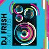 Gold Dust Radio Edit - DJ Fresh mp3