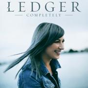 Completely - LEDGER - LEDGER